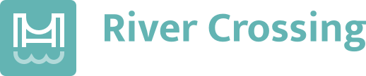 River Crossing Estate Agents